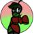 :icondragon-kun658: