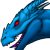 :icondragon-kurana: