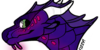 :icondragon-lover-art: