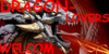 :icondragon-lovers-welcom: