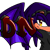 :icondragon-nexus: