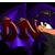 :icondragon-nexus: