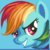 :icondragon-of-twilestia:
