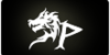 :icondragon-project: