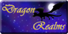 :icondragon-realms: