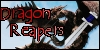 :icondragon-reapers-clan: