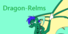 :icondragon-relms: