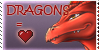 :icondragon-riders-clan: