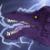 :icondragon-storm: