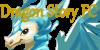 :icondragon-story-fc: