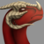 :icondragon-thane: