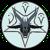:icondragon-venom: