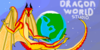 :icondragon-world-studio: