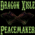:icondragon-xisle:
