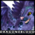 :icondragon0blood: