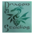 :icondragon21studios: