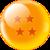 :icondragon4star: