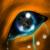 :icondragon75394: