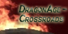 :icondragonage-crossroads: