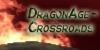 :icondragonage-crossroads: