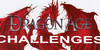 :icondragonagechallenges: