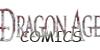 :icondragonagecomics: