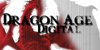 :icondragonagedigital: