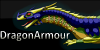 :icondragonarmour: