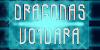 :icondragonas-voidara: