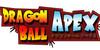 :icondragonball-apex: