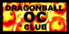 :icondragonball-oc-club: