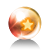 :icondragonball-plz: