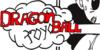 :icondragonball-toyo:
