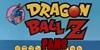 :icondragonball-z-fans: