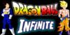 :icondragonballinfinite: