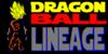 :icondragonballlineage: