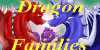 :icondragonfamilies: