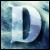:icondragonfire3k3: