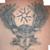 :icondragonfire74: