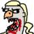 :icondragonfire820: