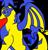 :icondragonfly1995: