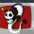 :icondragonfoot-pandaface: