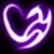 :icondragonheart3393: