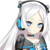 :icondragonheart661: