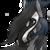 :icondragonhorsewolfthing: