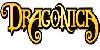 :icondragonicaclub:
