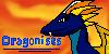 :icondragonists: