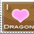 :icondragonitelovestamp1: