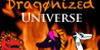 :icondragonized-universe: