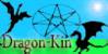 :icondragonkin-group: